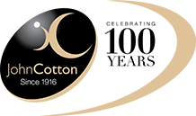 John Cotton Logo